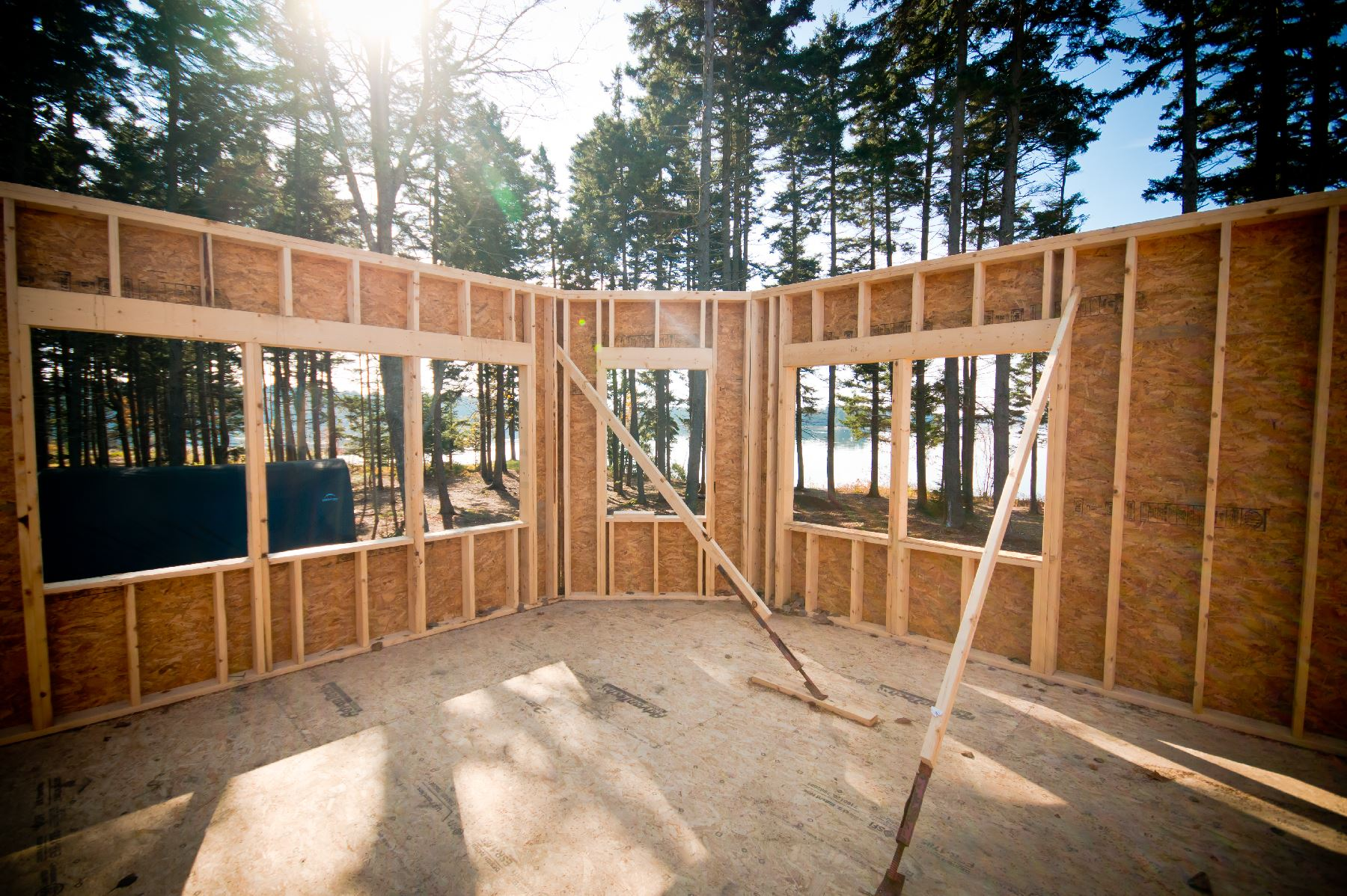 custom-maine-construction-company-midcoast-maine